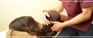 福岡美容鍼 鍼灸 肩こり 腰痛